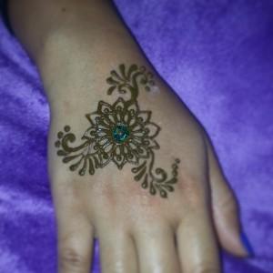 TheHennaStudio-henna2