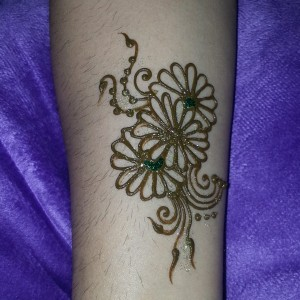 TheHennaStudio-henna3
