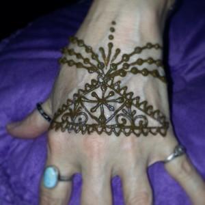 TheHennaStudio-henna4